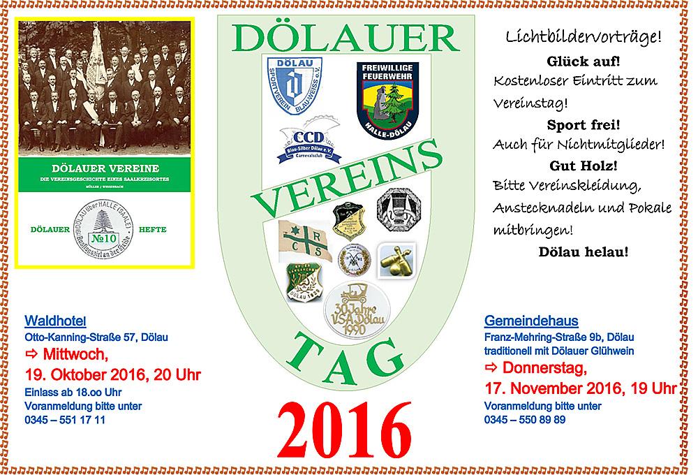 Dölauer Hefte10